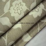 Tela de cortina Jacquard de estilo Popular de China mayorista de productos textiles