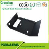 OEM запасных частей для штамповки листов металла из нержавеющей стали