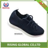 Наиболее легкий EVA подошва моды мужчин спортивного спортивной обуви