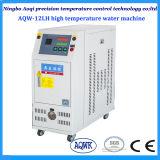 Température élevée à 180&deg ; Machine de chauffage de l'eau de C avec le prix usine
