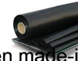 직접 공급자는 100% 고무 UV Resitance EPDM 막을 방수 처리한다