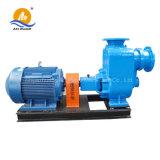 High Quality Three-Phase Liquid Pump Coil-Priming