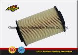 Element van de Filter van de Olie van de Auto van het Smeermiddel van hoge Prestaties het Koreaanse 26320-3c250 26320-3c100 voor Grootsheid van Hyundai 2.2/I40