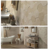 Foshan 300X600mm 3D-Inkjet Inner Glazed Ceramic Wall for Tile Bathroom (CP306)