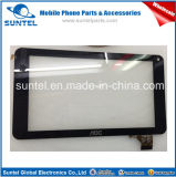 für C186104e1-FPC771dr Gsl1680 Tablette-Screen-Panel