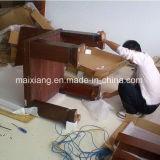가구를 위한 검사 서비스 또는 품질 관리 또는 Pre-Shipment 검사