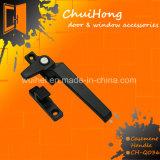 신제품 고품질 중국 공급자 이음쇠를 위한 알루미늄 문 손잡이