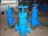 3-1/16インチ15000psiの源泉の油圧ゲート弁
