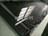 O holofote LED de alta potência com CREE 150W