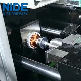 Linea di produzione automatica del motore elettrico del rotore della macchina di bobina dell'armatura