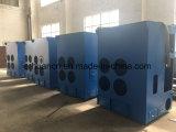 De Collector van de Damp van de Laser van Erhuan van Jiangsu voor de Machine van de Laser