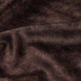 Ткани 2017 софы ткани бархата установленные