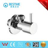 Угловой вентиль входного сигнала воды хорошего качества (BFS-G005)
