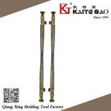 Maniglia di portello dell'acciaio inossidabile di rivestimento del Matt ab di alta qualità (ZY-420)