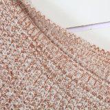 Кардиган свитера шарфа грелки шеи женщин оборачивает связанную зимой плащпалату шалей (SP609)