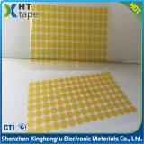 Feuille anti-calorique de Polyimide de ruban adhésif pour la carte de SMT