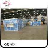 60 Hz la higiene de la unidad de tratamiento de aire