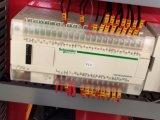 CNC van Parker de Dubbele HoofdZaag van het Knipsel voor het Profiel van pvc van het Aluminium