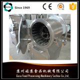 セリウムの証明書のGusuの機械装置3000LチョコレートConching機械(JMJ3000)