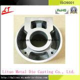 Fabriqué en Chine matériel de moulage sous pression en aluminium Craft