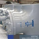 Fundición de hierro forjado y Acero Inoxidable canasto & Y Tamiz con SS316 o la pantalla de SS304