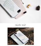 iPhone 7 аргументы за мобильного телефона формы довольно просто листьев