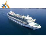 Barco de pasajero de la alta calidad de China