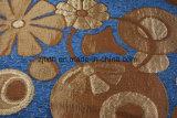 Fornitore materiale della Cina del Chenille da Haining (FTH31205)