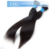Weave волос быстрой перевозкы груза бразильский