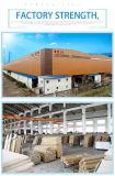 Stahlsicherheits-amerikanische Eintrag-außentür hergestellt in China (KH-041)
