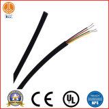 Constructeur normal de fil d'exportation de fil d'UL/Certificate