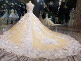 Aoliweiya свадебные платья #2018 новых прибытия # устраивающих платья