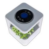 Am: 10 Интеллектуальные Micro-Forest домашних хозяйств более свежее воздуха с ароматом, активированный уголь, анионов и фильтром HEPA Mf-S-8600