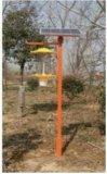 熱い販売の太陽害虫の殺害のキラーランプのランタン
