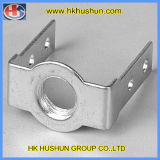Lampen-Klipp, Customed Metallclip für Beleuchtung (HS-PB-013)