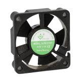 Cer RoHS Zustimmung 35mm 35X35X10mm Ventilator-Preis Gleichstrom-3510 12V schwanzlose Gleichstrom-axiale Ventilator-Luft-Kühlvorrichtung
