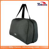 Водонепроницаемый RPET моды классический отдых Overlight Duffle спортзал Sport Bag