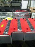 N100L 12V 100Ah batería de coche cargados en seco