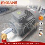 保証2年ののY2シリーズ非同期7.5HP/5.5kw電動機、