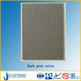Il favo di alluminio laminato della superficie HPL del Formica riveste i comitati di pannelli marini del favo