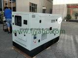 240квт Doosan дизельного двигателя с автоматической типа