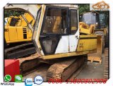 販売のためのSumitomoの掘削機のSumitomo使用されたSh160の小さい掘削機