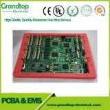 PCBA personalizado com um serviço do batente