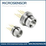 Компенсированный температурой датчик давления для газа (MPM283)
