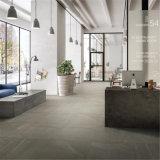 kijkt de 600*600mm Verglaasde Natuurlijke Steen de Tegel van het Porselein van Lappato van de Greep (DOL604G/GB)