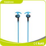 2018 buena apariencia Audio auriculares Mini de China de fábrica BSCI