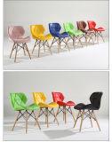 PU-Ineinander greifen-Büro-übergrosser Stuhl