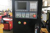 Ele 2060 Carrusel cambiador de herramienta de máquina CNC Router con refrigeración por aire el husillo