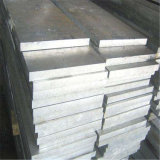 piatto d'allungamento di alluminio 5083/5052-O/T111 per il serbatoio dell'olio