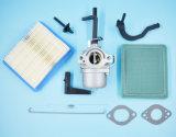Filtro do carburador para Briggs & Snowblower 698455 de Stratton 695918 694952 695919